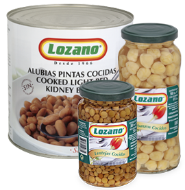 cooked-legume-lozano