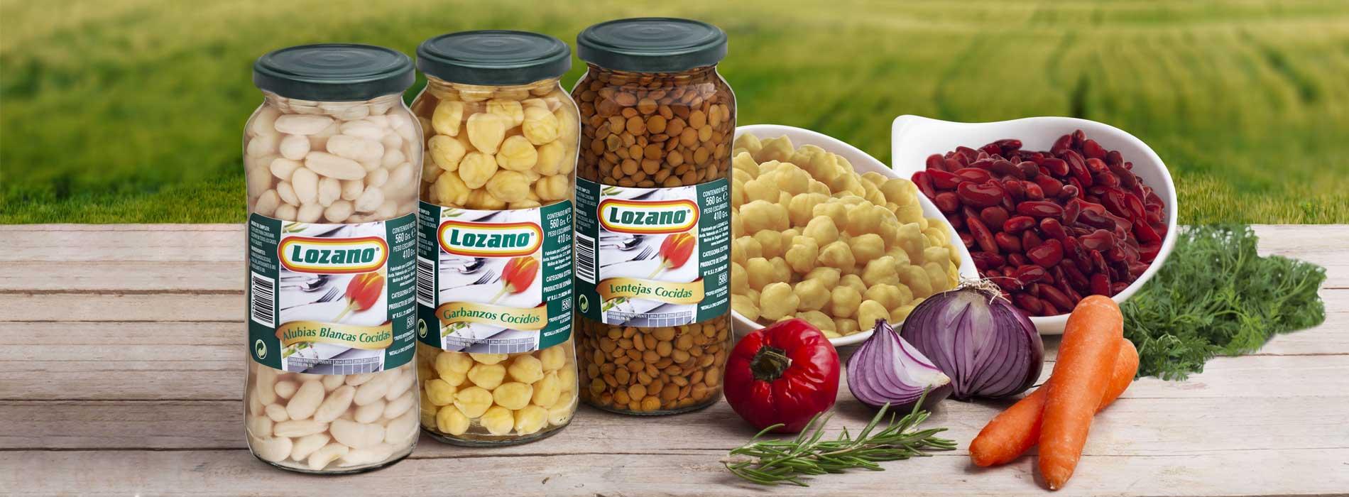 cooked-pulses-lozano