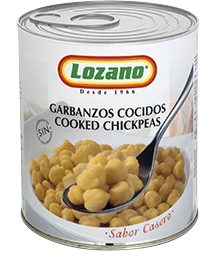cooked_chickpeas_can_1kg_lozano