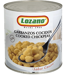 cooked_chickpeas_can_3kg_lozano