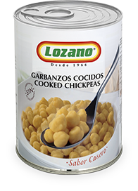 cooked_chickpeas_can_425g_lozano