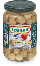 cooked_chickpeas_glass_jar_314g_lozano