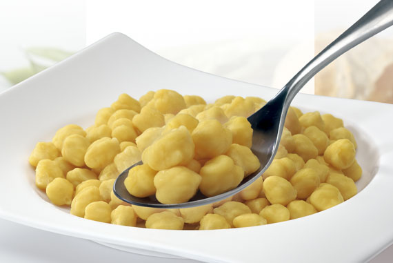 cooked_chickpeas_lozano