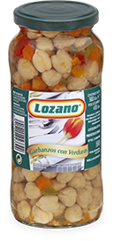 cooked_chickpeas_mixed_with_vegetables_glass_jar_580g_lozano