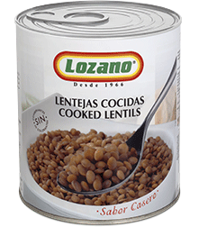 cooked_lentils_can_1kg_lozano