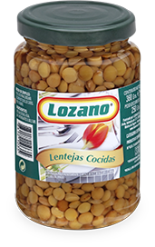 cooked_lentils_glass_jar_314g_lozano
