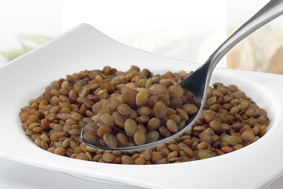 cooked_lentils_lozano