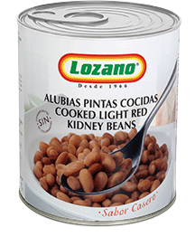 cooked_pinto_beans_can_1kg_lozano