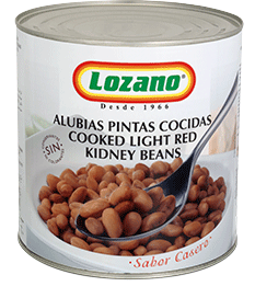 cooked_pinto_beans_can_3kgs_lozano