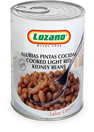 cooked_pinto_beans_can_425g_lozano