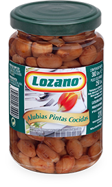 cooked_pinto_beans_glass_jar_580g_lozano