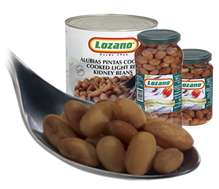 cooked_pinto_beans_lozano