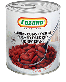 cooked_red_beans_can_1kg_lozano