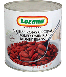 cooked_red_beans_can_3kgs_lozano