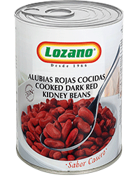 cooked_red_beans_can_425g_lozano