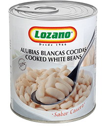 cooked_white_beans_can_1kg_lozano