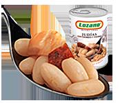 cooked_white_beans_chorizo_lozano