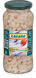 cooked_white_beans_glass_jar_580g_lozano