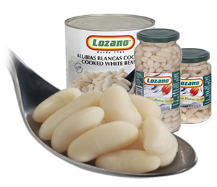 cooked_white_beans_lozano