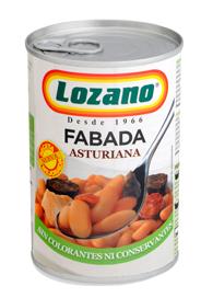 fabada_asturiana_bote_425g_lozano