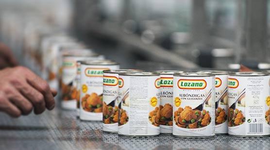 food-can-export-lozano