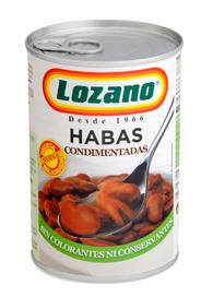 habas_condimentadas_lata_1-2kg_lozano