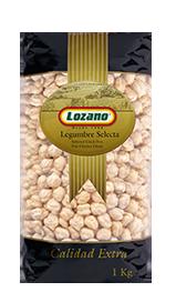 legumes_pack_1kg_lozano