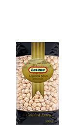 legumes_pack_500g_lozano