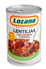 lentejas_chorizo_tocino_lata_1-2kg_lozano