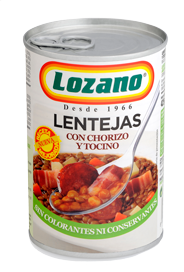 lentils_with_chorizo_and_bacon_can_425g_lozano