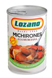 michirones_murciana_lata_1-2kg_lozano