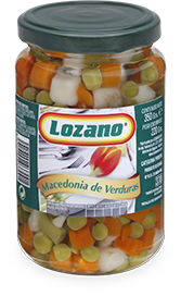 mixed_vegetables_glass_jar_314g_lozano