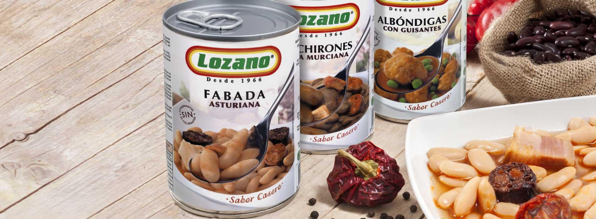 ready-meals-lozano