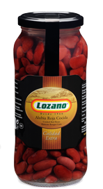 red_beans_glass_jar_580g_lozano1