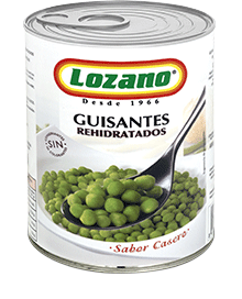 rehidrated_green_peas_can_1kg_lozano