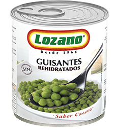 rehidrated_green_peas_can_212g_lozano