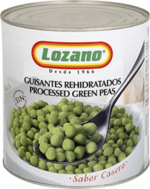 rehidrated_green_peas_can_3kgs_lozano