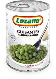 rehidrated_green_peas_can_425g_lozano