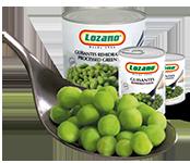 rehidrated_green_peas_lozano