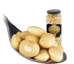 selected_large_beans_lozano