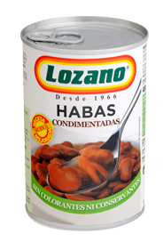 spiced-broad_beans_can_380g_lozano