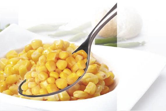 sweet_corn_grano_lozano