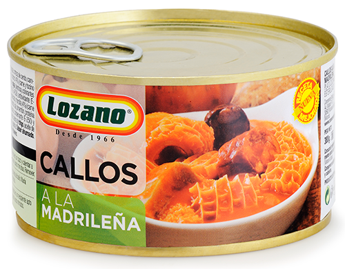 tripe_madrid_can_380g_lozano