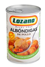 boulettes_de_poulet_boite_metal_425g_lozano