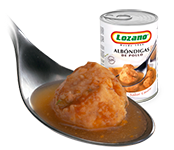 boulettes_de_poulet_lozano