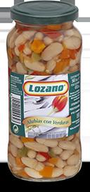haricots_blancs_aux_legumes_bocal_verre_580g_lozano