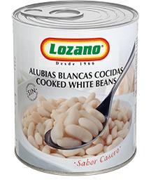 haricots_blancs_cuits_boite_metal_1kg_lozano