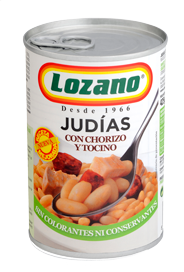 haricots_blancs_cuits_boite_metal_425g_lozano