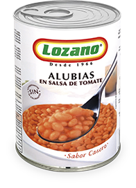 haricots_blancs_tomate_boite_metal_425g_lozano