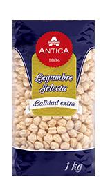 legumes_pack_1kg_antica